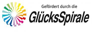 Gluecksspirale Logo